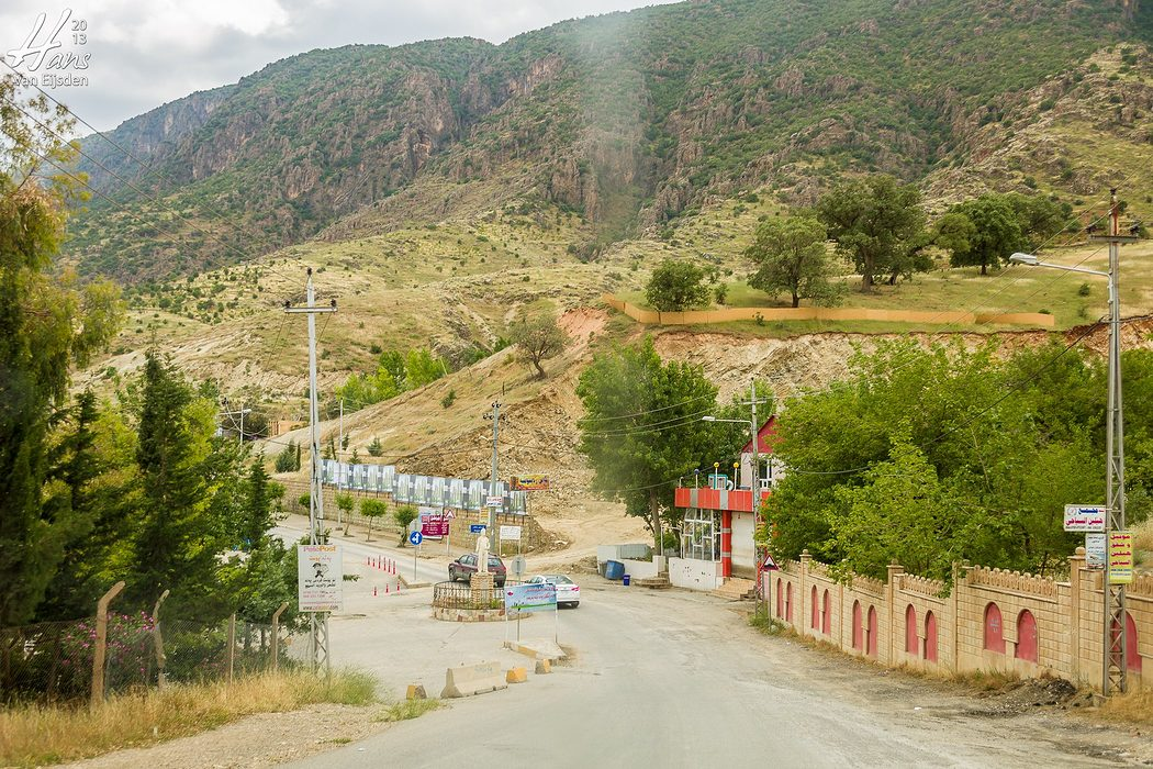 Iraqi Kurdistan (HvE-20130517-1011)