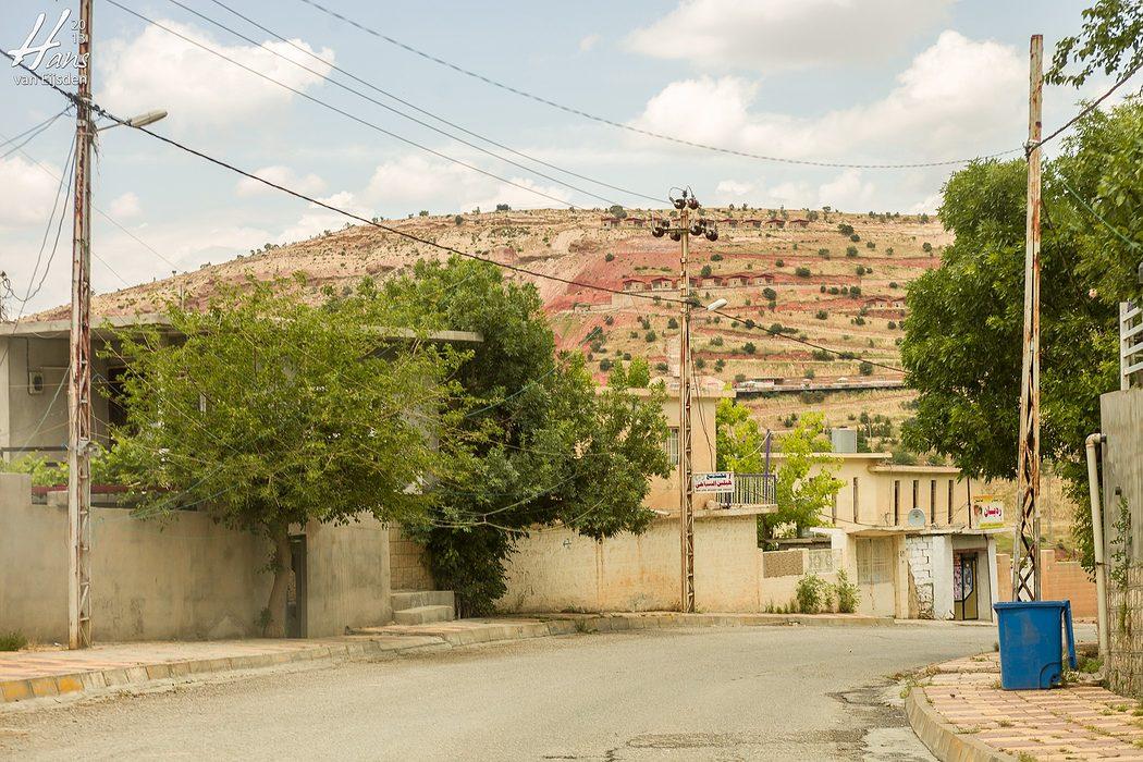 Iraqi Kurdistan (HvE-20130517-1013)