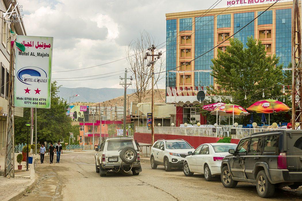 Iraqi Kurdistan (HvE-20130517-1014)