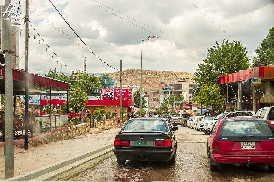 Iraqi Kurdistan (HvE-20130517-1016)