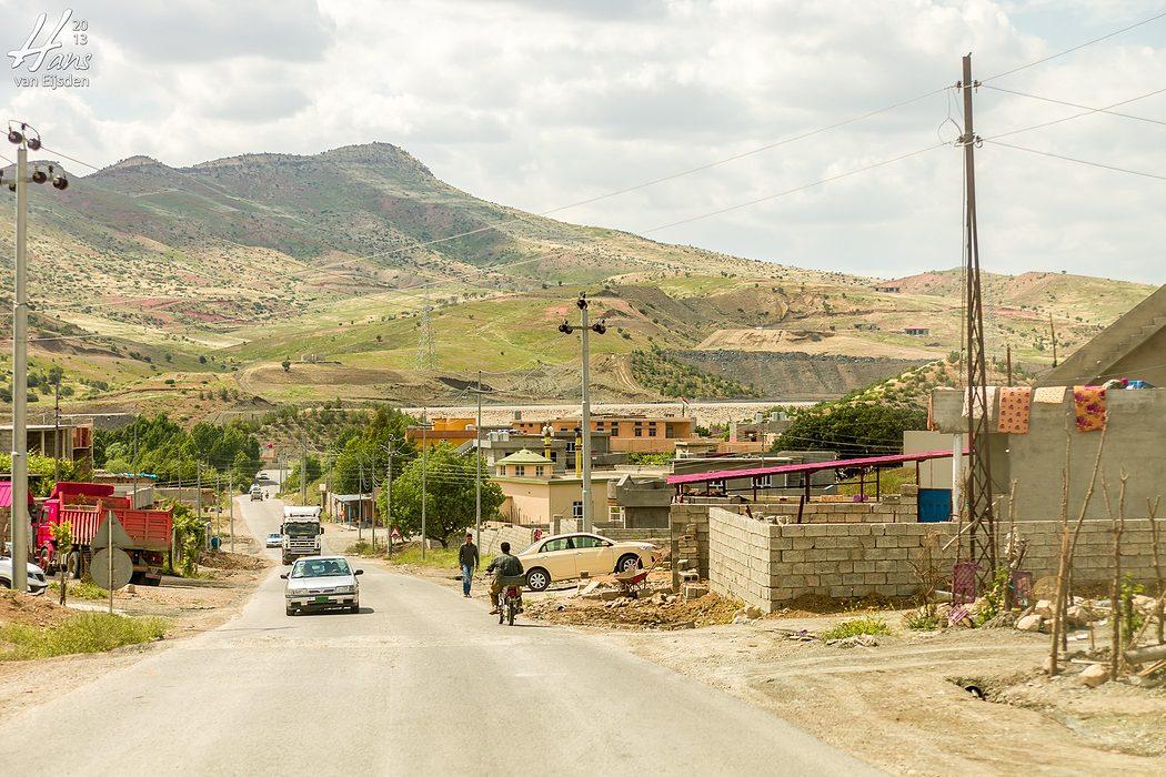 Iraqi Kurdistan (HvE-20130517-1026)