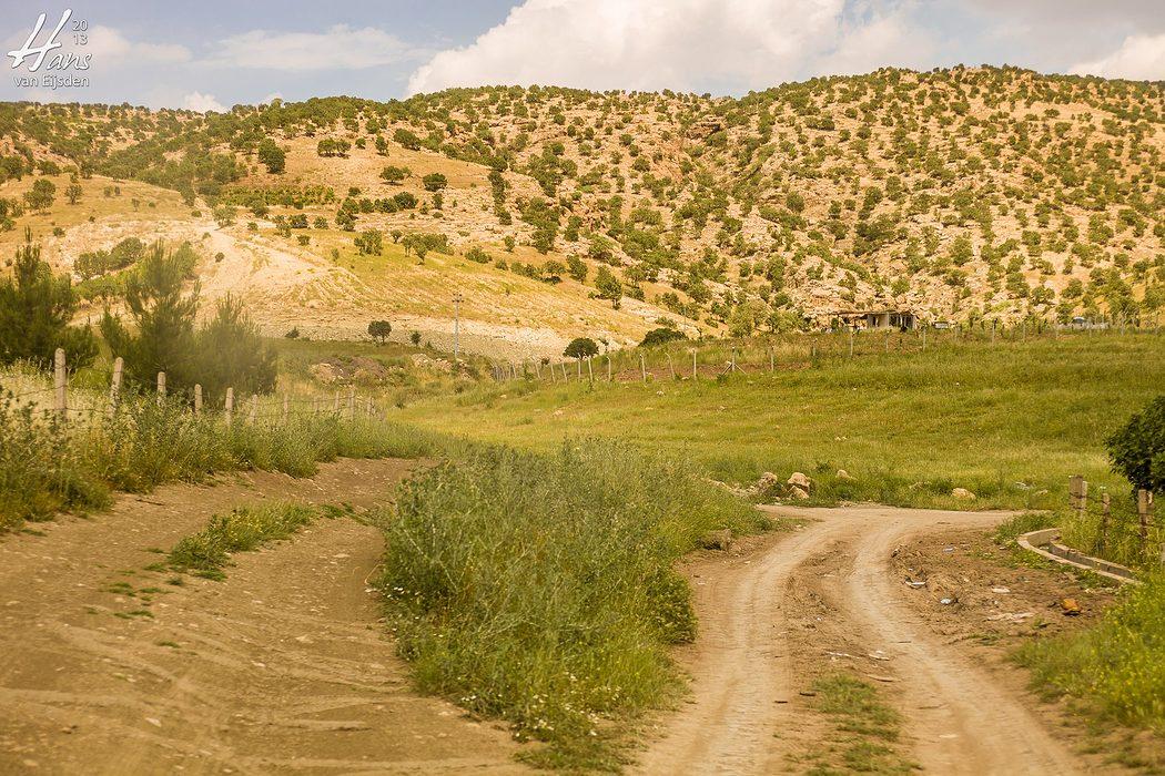 Iraqi Kurdistan (HvE-20130517-1029)