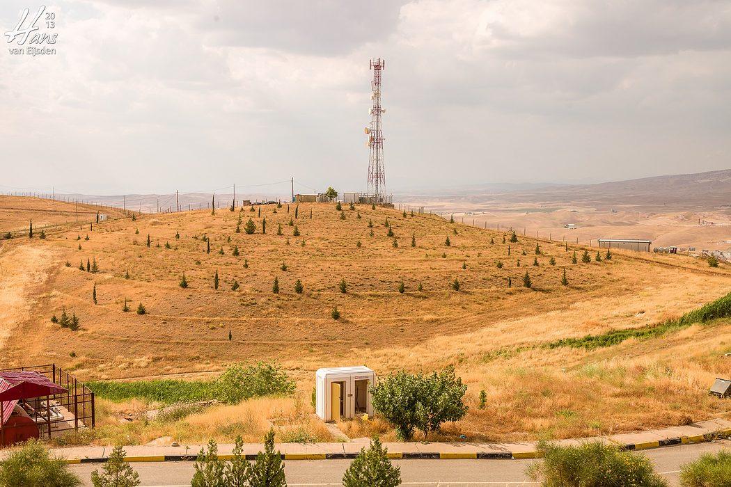 Iraqi Kurdistan (HvE-20130517-1044)