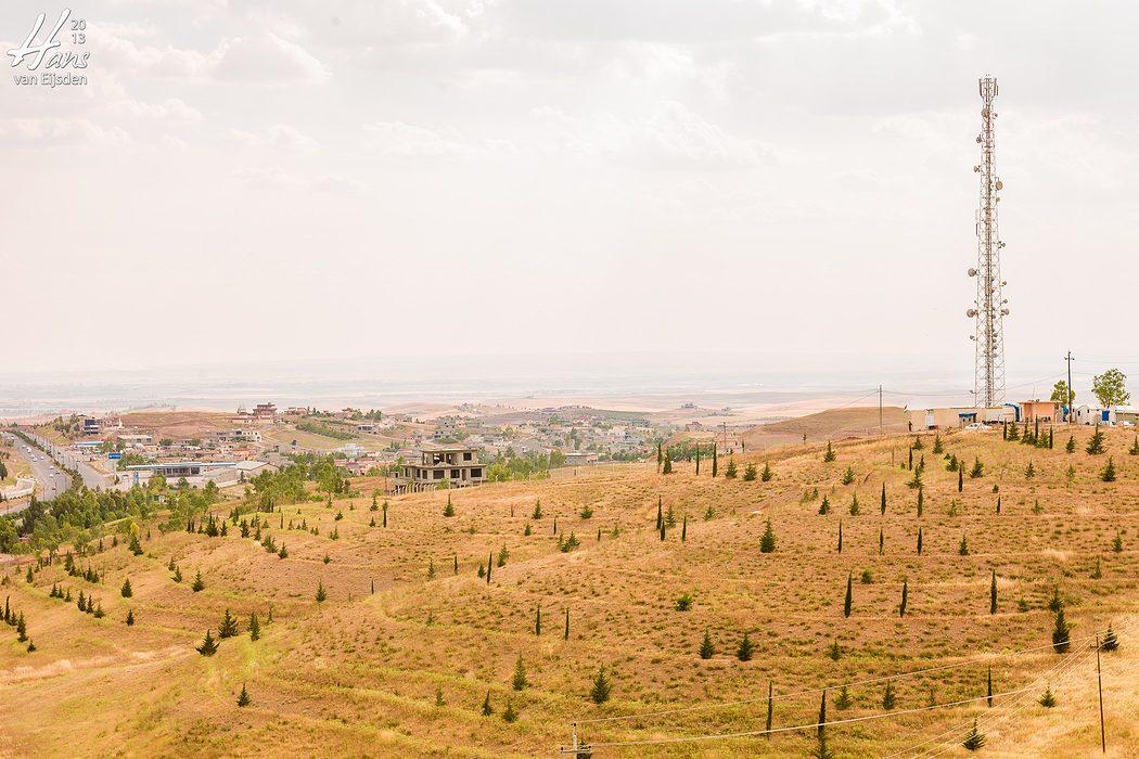 Iraqi Kurdistan (HvE-20130517-1045)