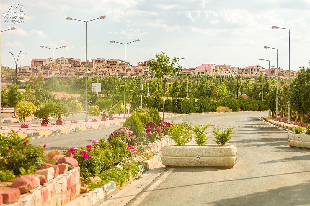 Iraqi Kurdistan (HvE-20130517-1048)