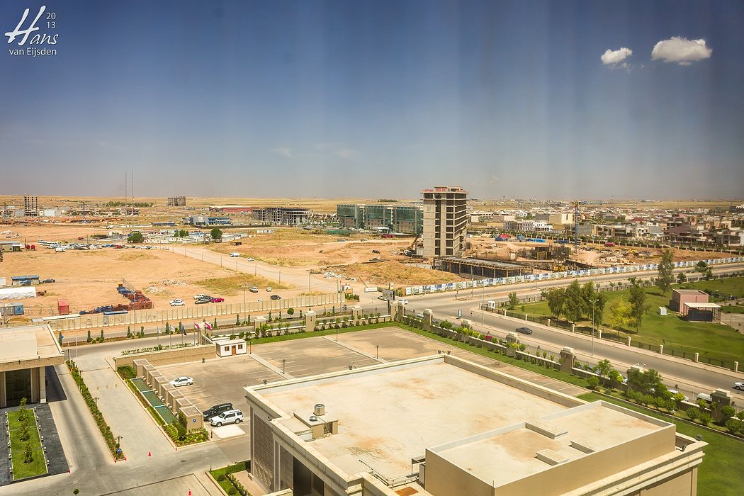 Iraqi Kurdistan (HvE-20130518-1050)