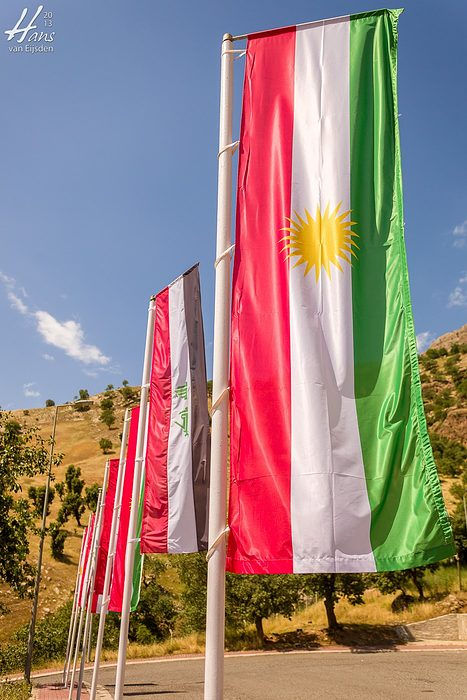 Iraqi Kurdistan (HvE-20130518-1051)