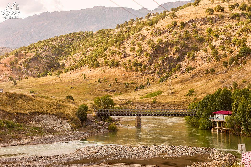Iraqi Kurdistan (HvE-20130518-1262)