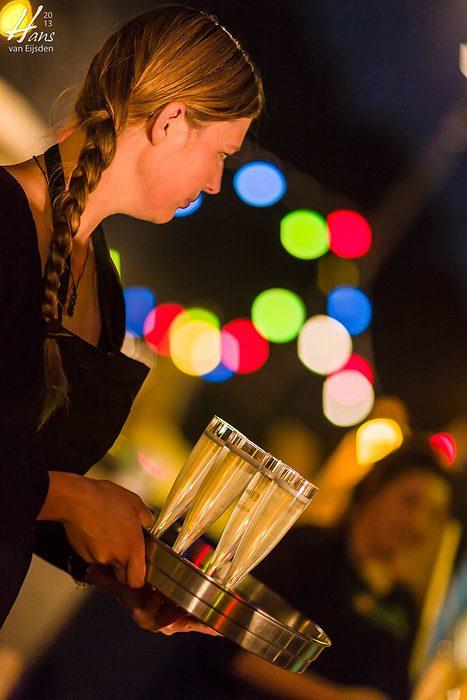 Festivalhart Stadsfestival (HvE-20130904-0275)