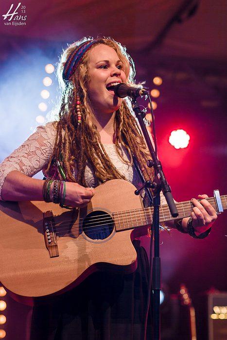 Isabelle Amé (HvE-20130906-0199)