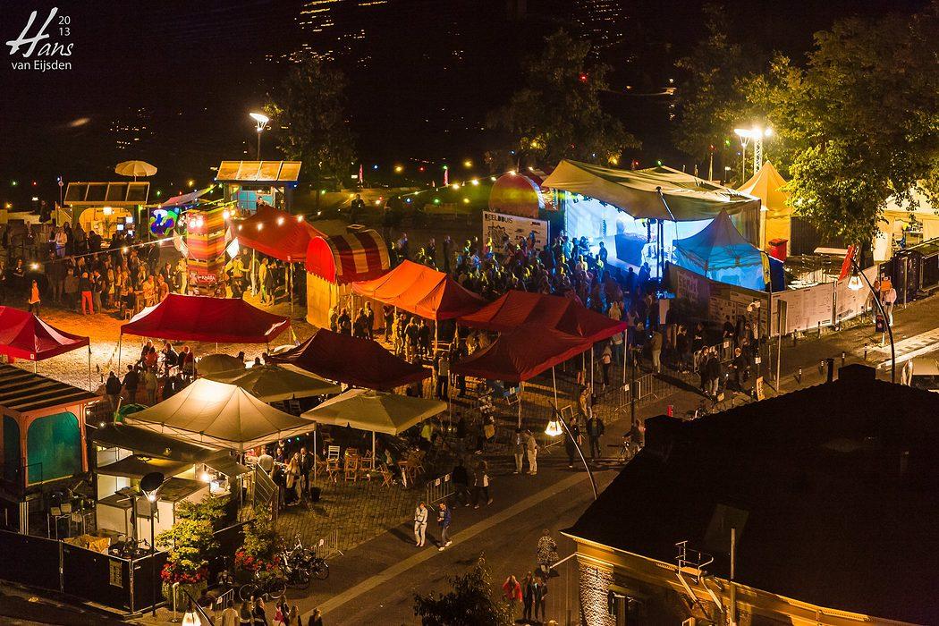 Stadsfestival (HvE-20130907-0264)
