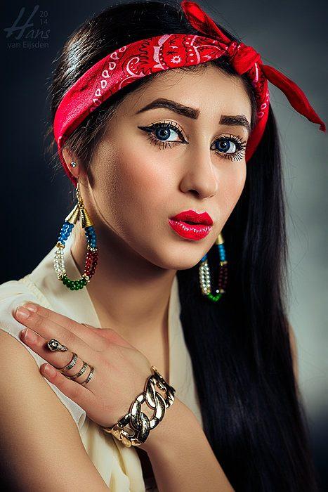 Suzan (HvE-20140116-3134)