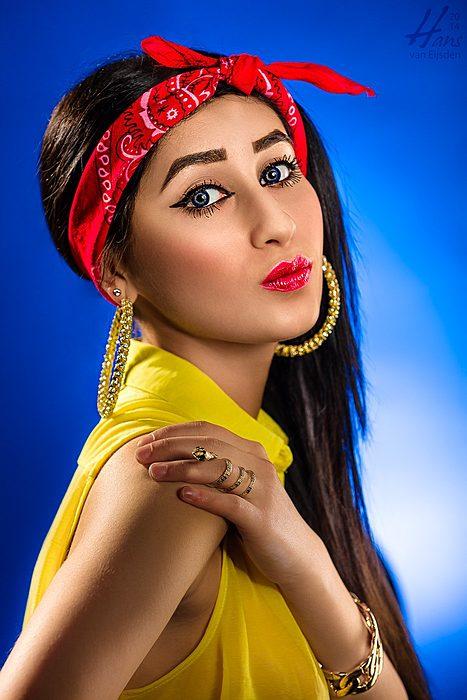 Suzan (HvE-20140116-3197)