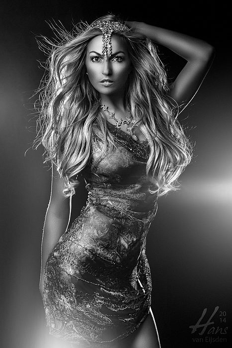 Nathalie (HvE-20140225-4661)