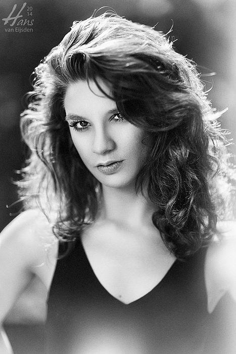 Emiliana Seddaiu (HvE-20140425-8698)