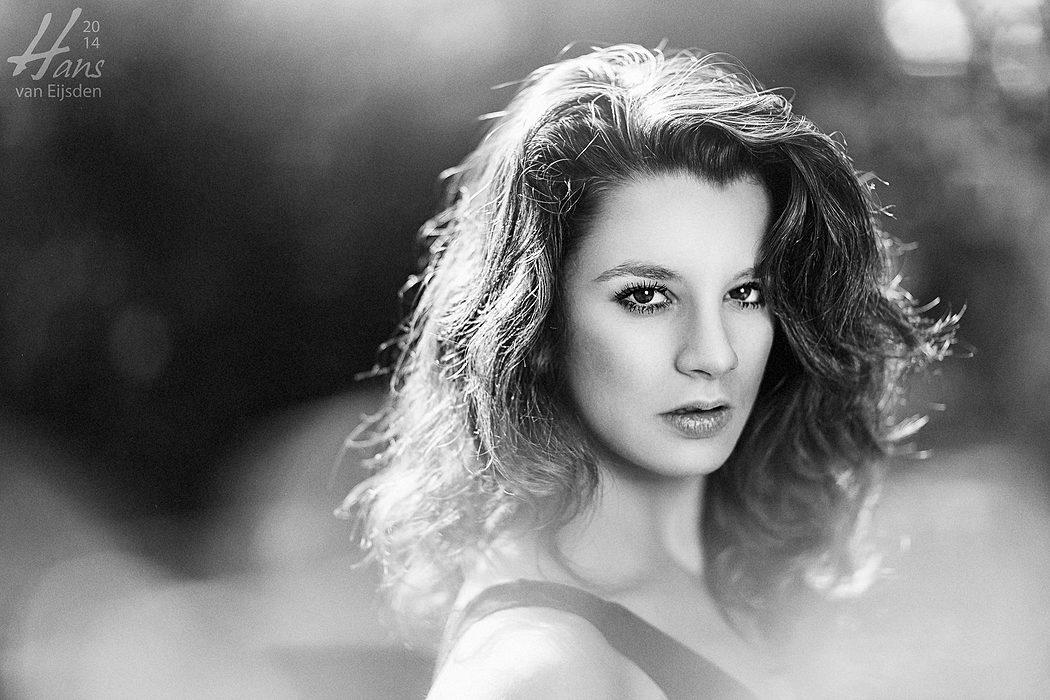 Emiliana Seddaiu (HvE-20140425-8701)