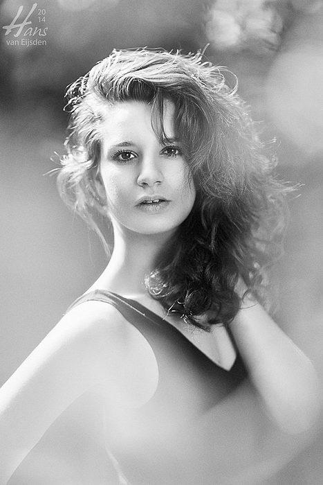 Emiliana Seddaiu (HvE-20140425-8703)