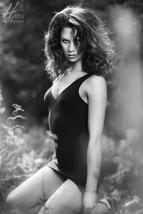 Emiliana Seddaiu (HvE-20140425-8746)
