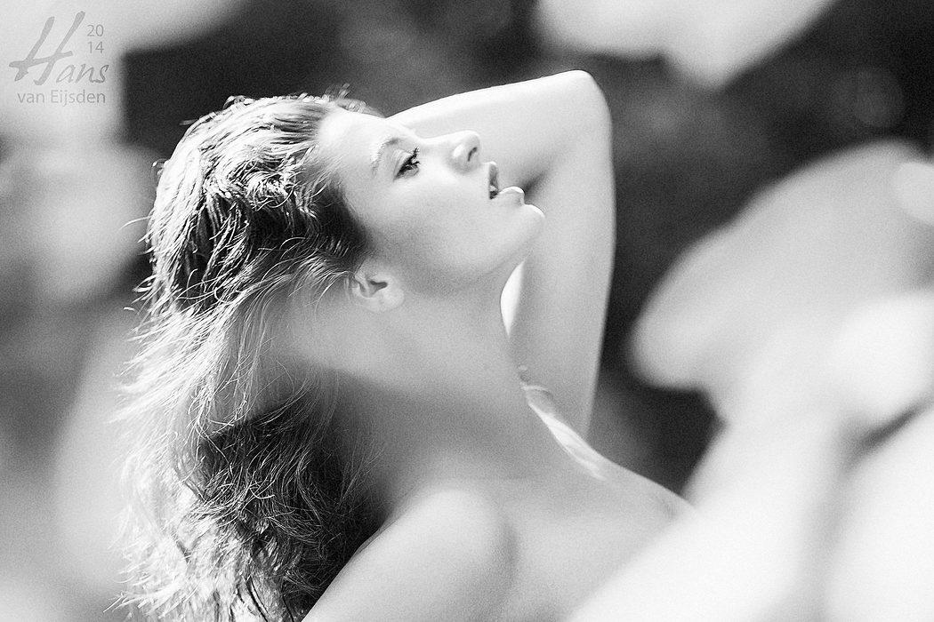 Emiliana Seddaiu (HvE-20140425-8801-2)