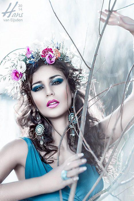 Tamara Terzic (HvE-20140308-4862)