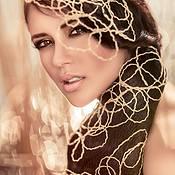 Tamara Terzic (HvE-20140309-5136)