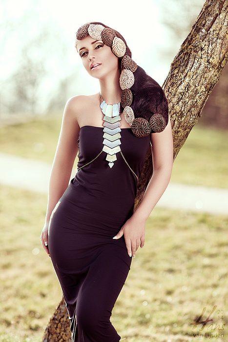 Tamara Terzic (HvE-20140309-5208)