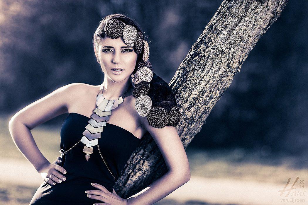 Tamara Terzic (HvE-20140309-5219)