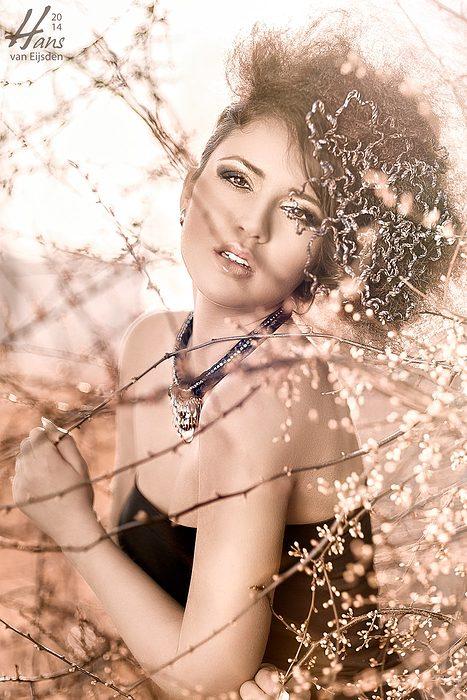 Tamara Terzic (HvE-20140309-5267)