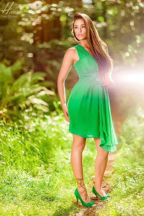 Ramona (HvE-20140524-2250)