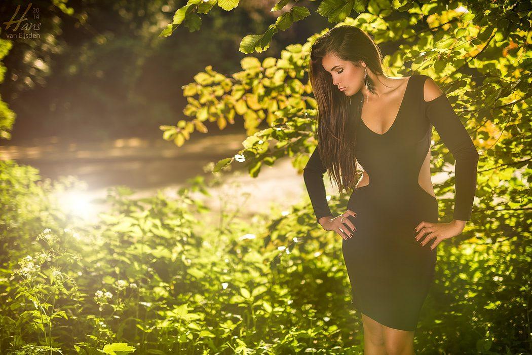 Ramona (HvE-20140524-2411)