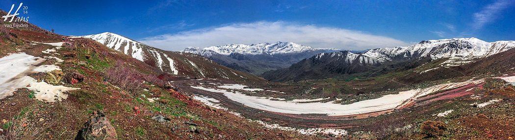 Halgort Mountains (HvE-20140402-2515)