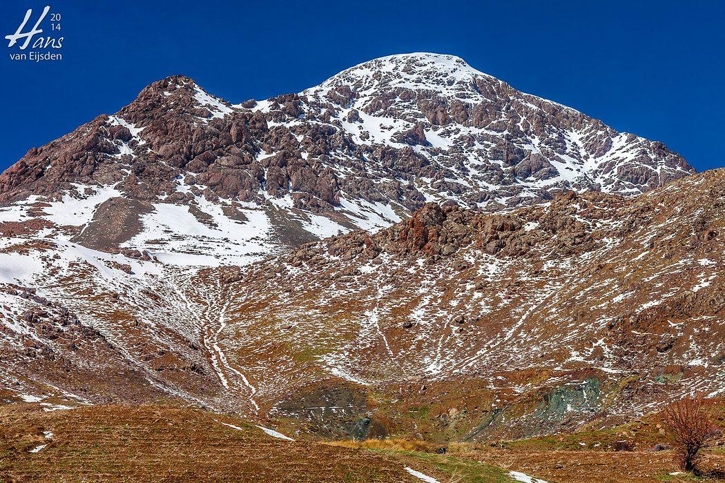 Halgort Mountains (HvE-20140402-7874)