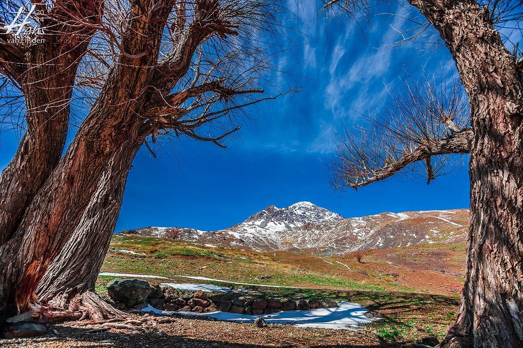 Halgort Mountains (HvE-20140402-7875)