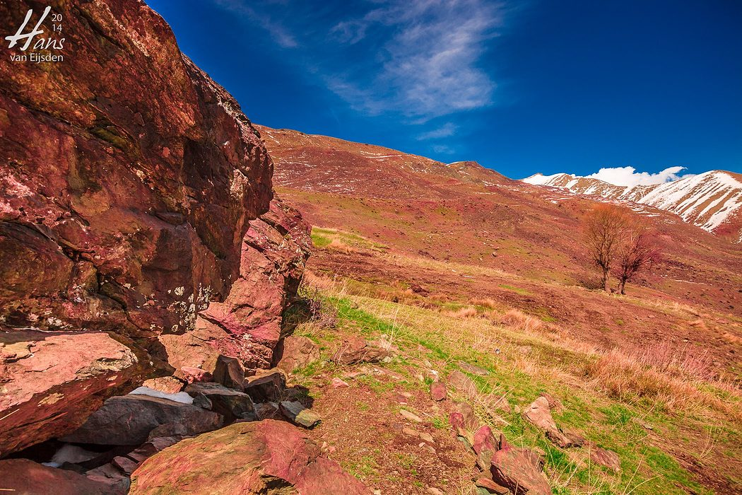 Halgort Mountains (HvE-20140402-7882)