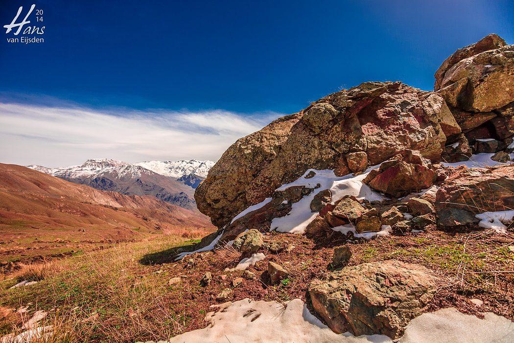 Halgort Mountains (HvE-20140402-7883)