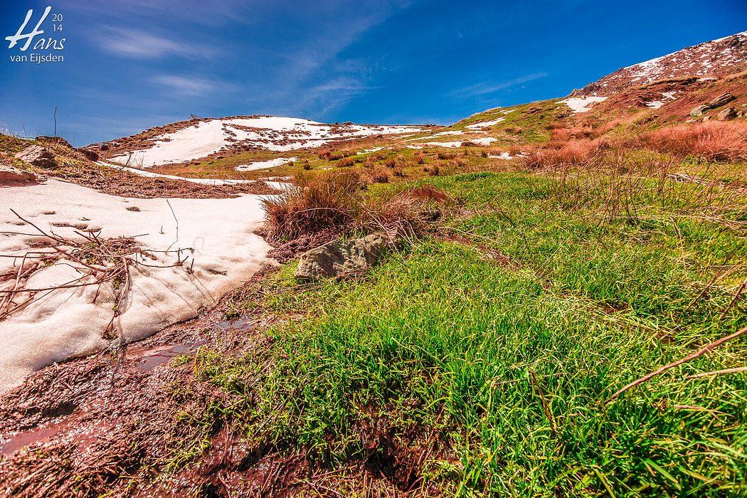 Halgort Mountains (HvE-20140402-7884)