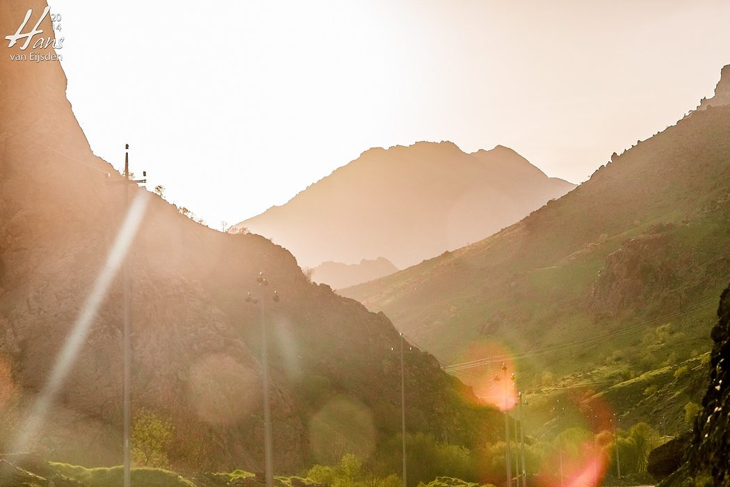Halgort Mountains (HvE-20140402-8604)