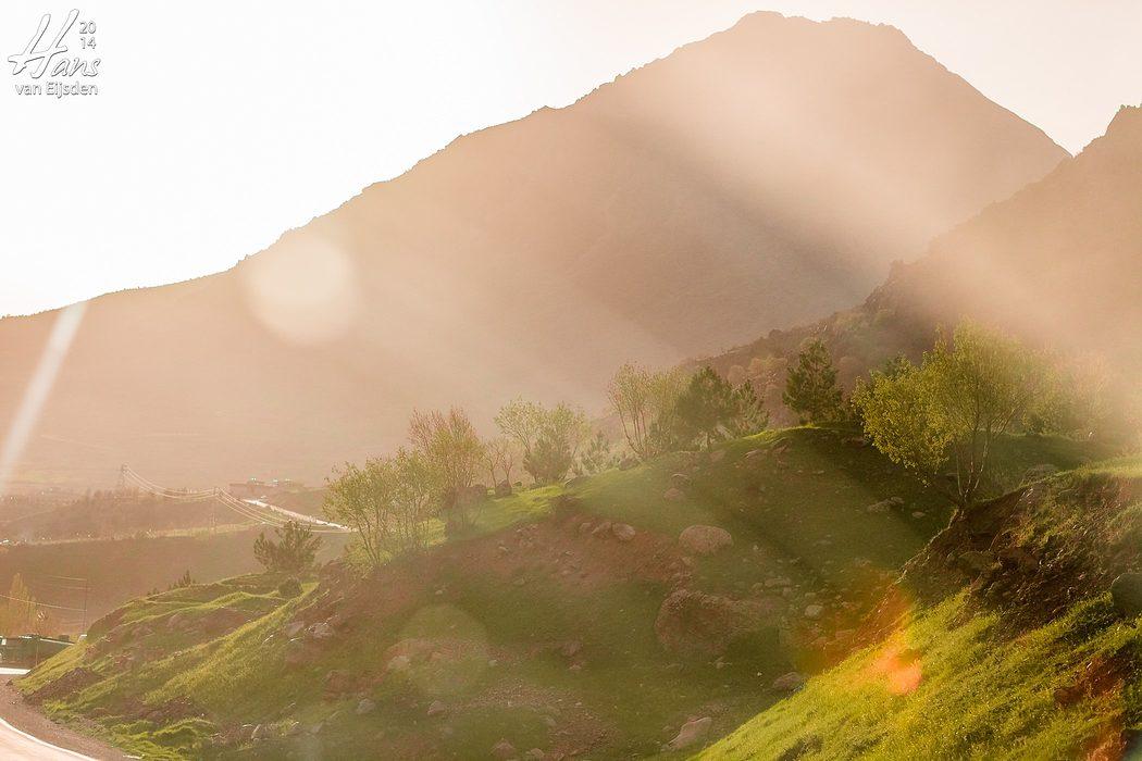 Halgort Mountains (HvE-20140402-8607)