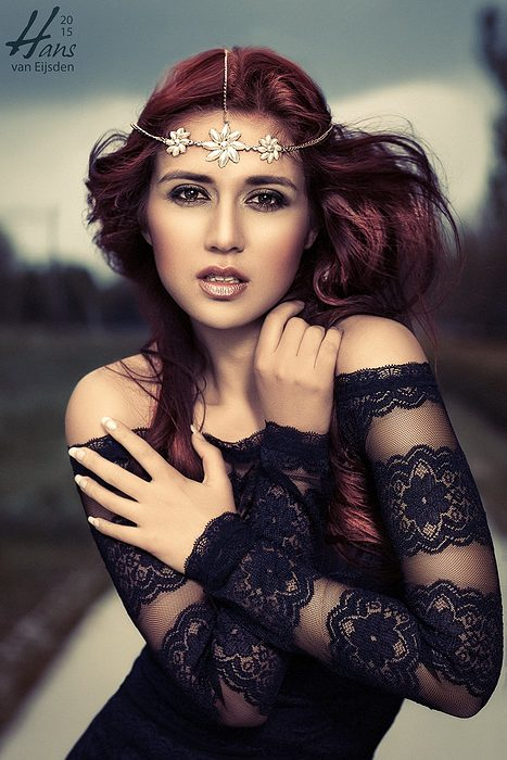 Tamara Terzic (HvE-20150509-6534-2)