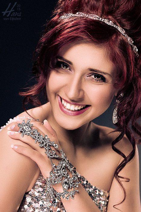 Tamara Terzic (HvE-20150613-9431-3)