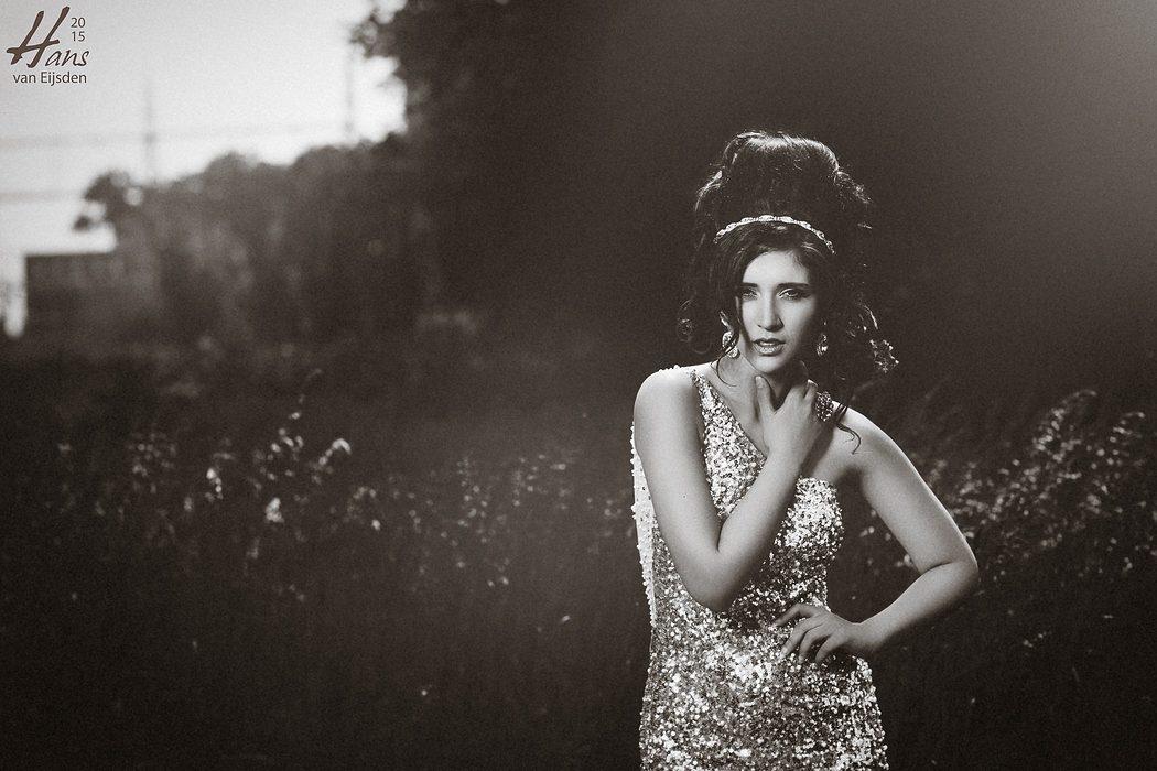 Tamara Terzic (HvE-20150613-9557-2)