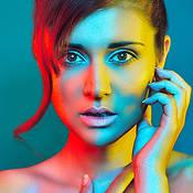 Tamara Terzic (HvE-20150823-0287)