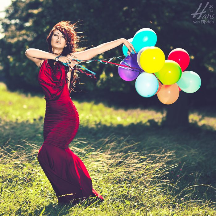 Tamara Terzic (HvE-20150823-0441)