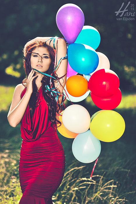 Tamara Terzic (HvE-20150823-0518)
