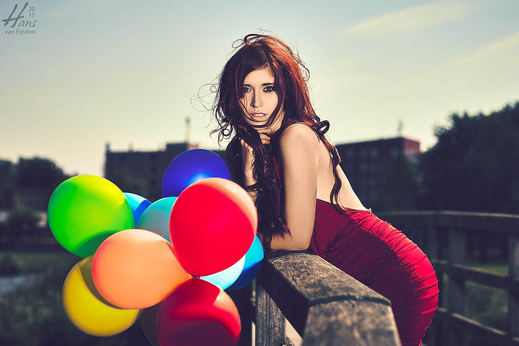 Tamara Terzic (HvE-20150823-0619)