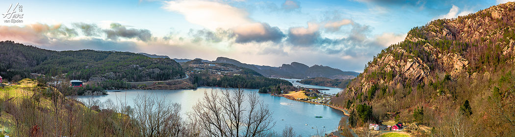 Beautiful Norway | www.hansvaneijsden.com (HvE-20160224-5425-HDR-Pano)