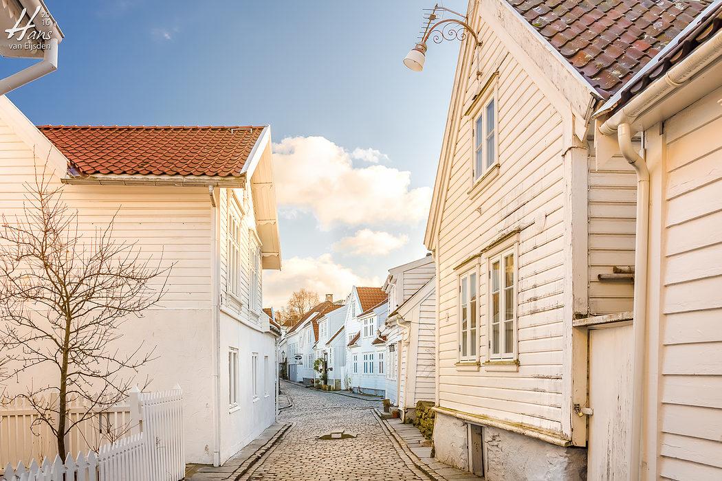 Old Stavanger (HvE-20160225-5467-HDR)
