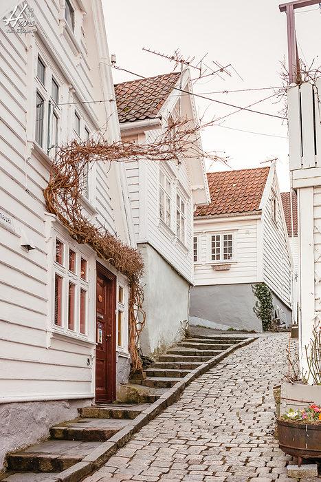 Old Stavanger (HvE-20160225-5470-HDR)