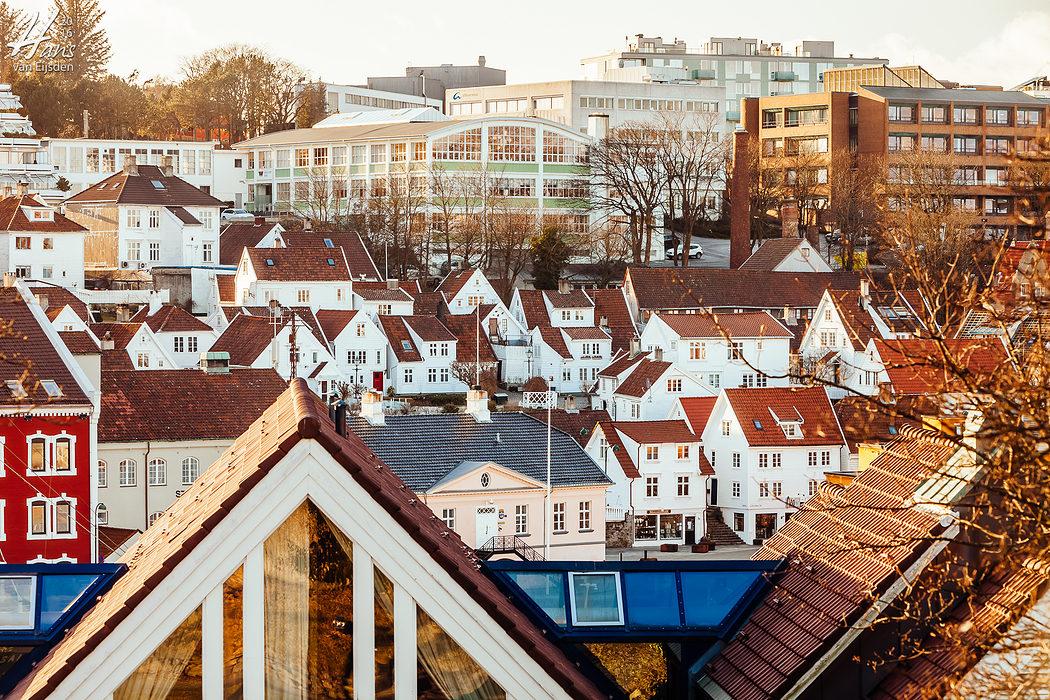 Stavanger (HvE-20160225-5494-HDR)