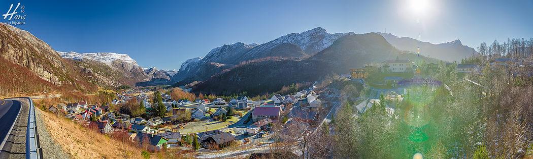 Beautiful Norway | www.hansvaneijsden.com (HvE-20160226-5570-HDR-Pano)